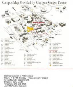 Wichita State Campus Map by About Wsu Wichita State University Wichita Kansas Party