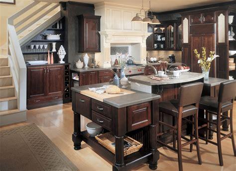 wellborn kitchen cabinet gallery wellborn kitchen cabinet gallery