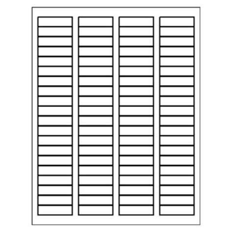 template for avery clear label dividers 5 tab avery 5 tab clear label dividers template