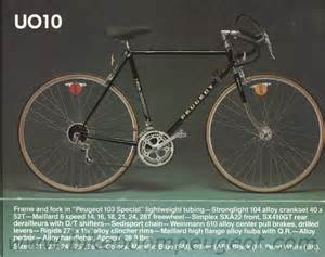 Peugeot Uo10 Peugeot Course Uo10m Bike Forums
