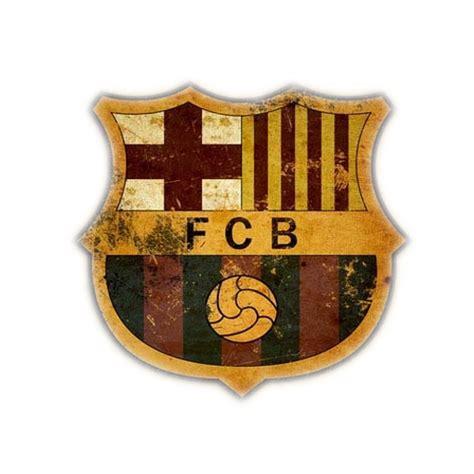 barcelona png fc barcelona rocketdock com