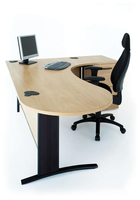 Price Of Office Desk Office Desks Prices Pictures Yvotube