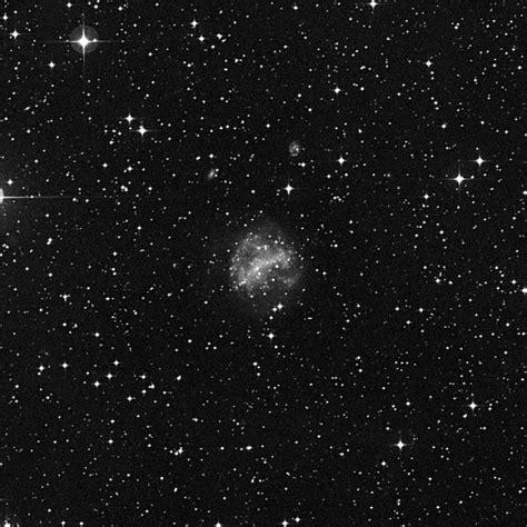 Mit Sternen Und Namen 4710 by Andromedagalaxie Astronomie Mond Sterne