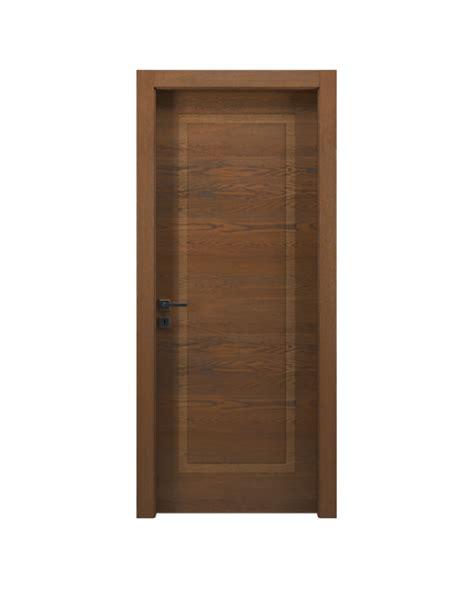 garofoli porte interne porta garofoli mirawood 1b