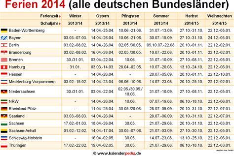 wann sind herbstferien in niedersachsen herbstferien 2014 b 252 rozubeh 246 r