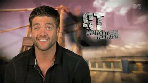 ct from the challenge the challenge season 29 wish list no more are you the