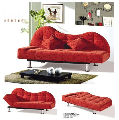 Sofa Beds For Sale by Sectional Sofa Design Awesome Sectional Sofa Beds For