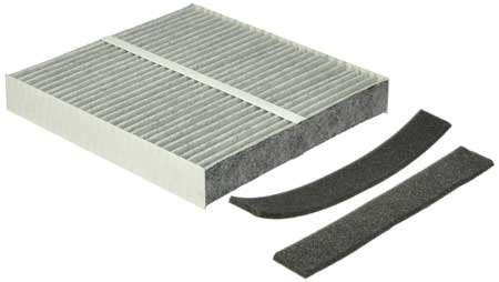 Best Cabin Filter Brand by Top 10 Best Fresh Cabin Air Filter 2017 Reviews