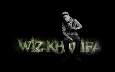 wallpaper wiz khalifa tumblr wiz khalifa backgrounds wallpaper cave