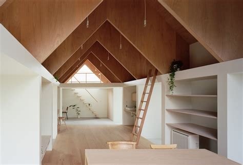 minimalism japan japanese minimalist home design