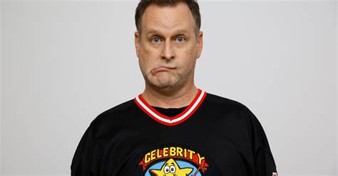 Fuler Mm dave coulier s quot fuller house quot of tech podcast
