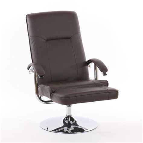 sillon electrico reclinable sill 243 n el 233 ctrico reclinable modelo apia ii con funci 243 n