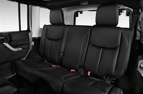 jeep sahara 2016 interior 2016 jeep wrangler unlimited reviews and rating motor