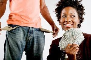 Dating a prideful man will fall