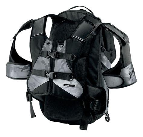 spec backpacks icon squad 2 mil spec backpack revzilla