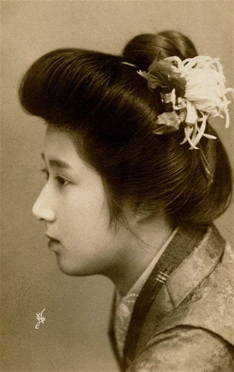 hair styles of the 1900 s 1000 images about fashion 1900 1909 hairstyles on