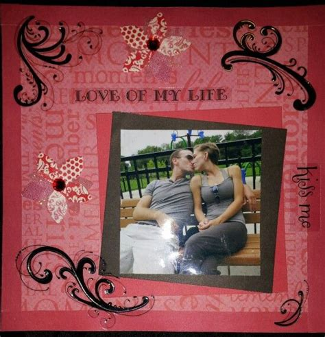 scrapbook layout ideas for relationships 10 best images about scrapbooking on pinterest disney