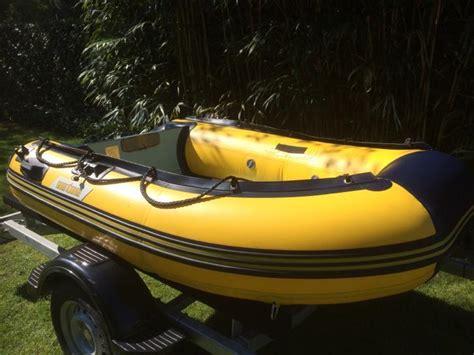 rubberboot met 4pk motor kopen vetus kwaliteits rubberboot met yamaha of mercury 4pk