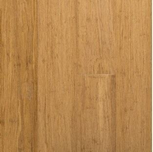 Verdura Sandy Bamboo   Taurus Timber Flooring Sydney