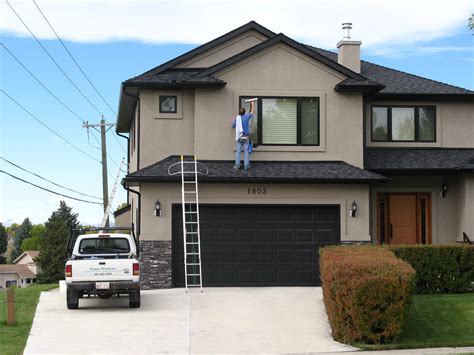 Exterior House Painters Cost 28 Images How Much Does