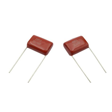 1uf 400v capacitor the new capacitor 400v 105j 1uf 400v105 20 ge in capacitors from electronic components