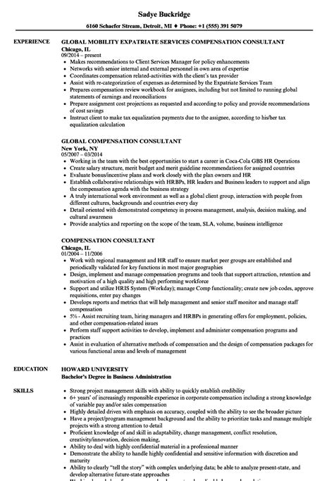 Global Mobility Specialist Sle Resume Global Mobility Specialist Sle Resume Free Mailing