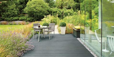 paint restore deck decking supplies homebase