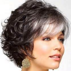 pixie haircuts for age 40 50 best curly pixie cut ideas that flatter your face shape