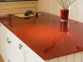 Paint Kitchen Countertops The Innumerable Methods Of Painting Kitchen Countertops To Choose From Home Design Gallery
