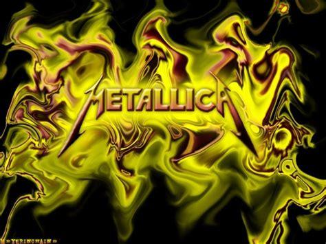 imagenes metallica wallpaper metallica wallpaper metallica wallpaper 4122864 fanpop