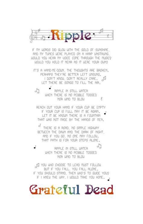 the pattern jolly lyrics best 25 grateful dead quotes ideas on pinterest