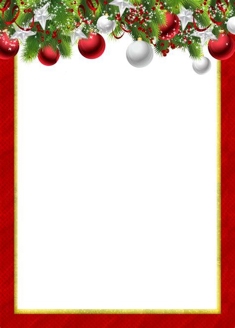 images of christmas borders christmas christmas frames borders pinterest