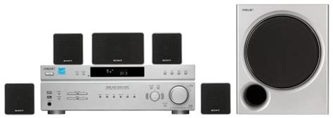 find buy dtv reviews overview price atcheap sony