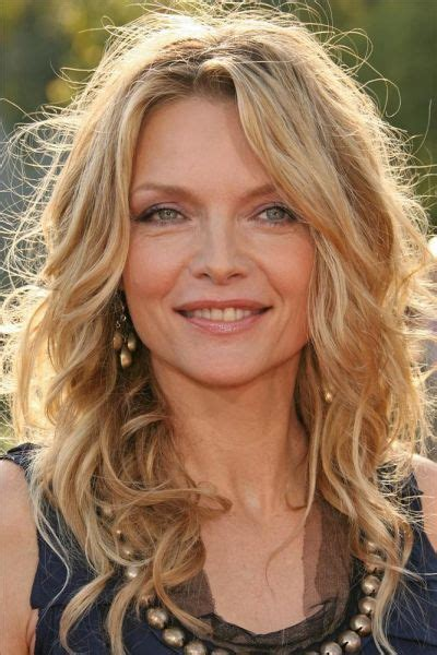 hair for 50 that is looking the sexiest women over 50 for women long hairstyles and