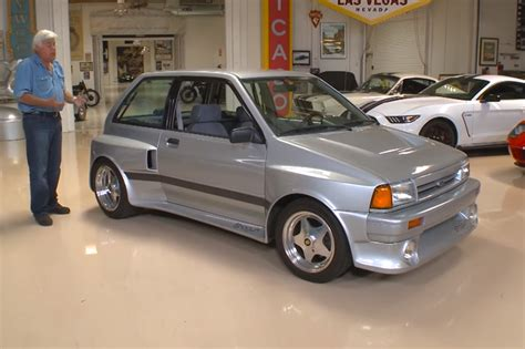 Ford Shogun Festiva by Ford Shogun As 237 Es El Culo Gordo Estadounidense