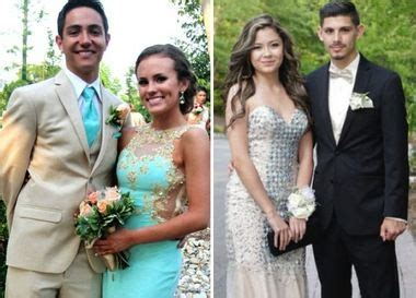 prom colour schemes 15 best prom color schemes images on pinterest prom