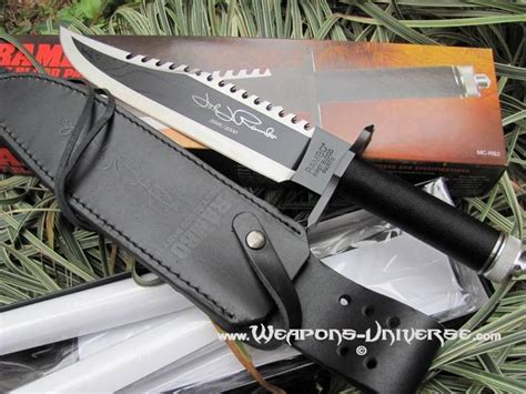 cing and survival equipment survival knives