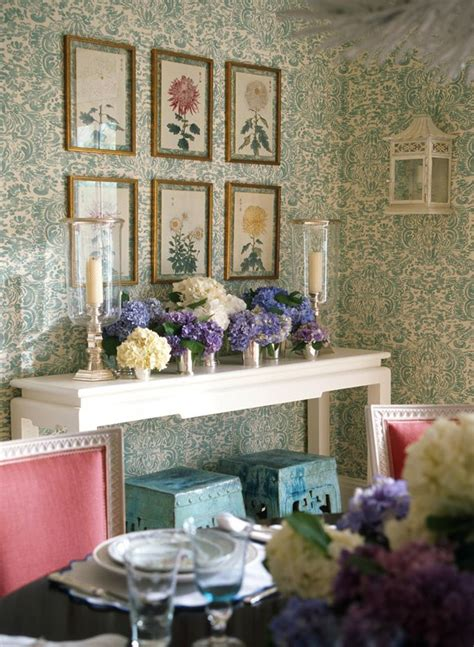 house of turquoise ashley whittaker design 78 images about room dining rooms on pinterest