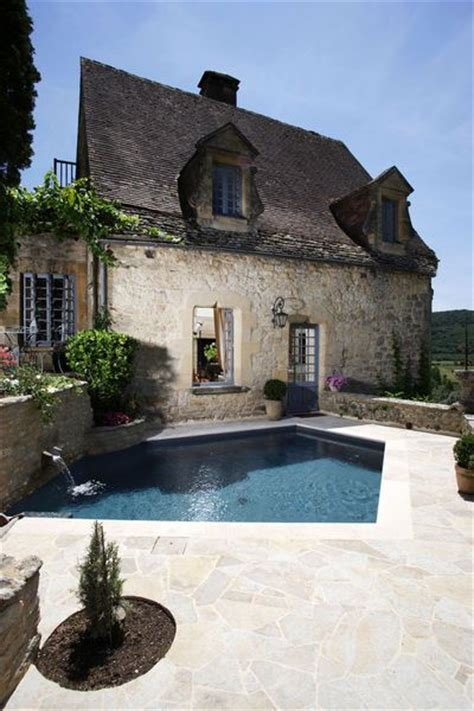 country cottages with pools the world s catalog of ideas