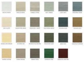 hardie colors 25 best ideas about hardie board colors on