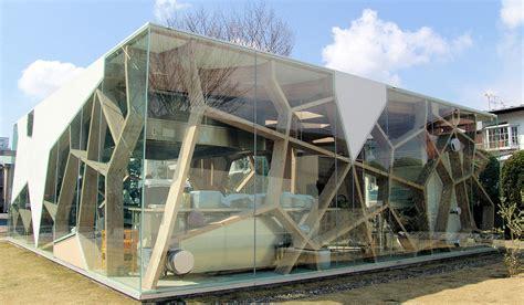 pavillon architektur abgehangte decke led wohnzimmer beste bildideen zu hause