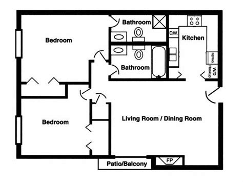 one bedroom apartments omaha 2 bedroom apartments in omaha ne 1 bedroom apartments omaha ne home design the wire