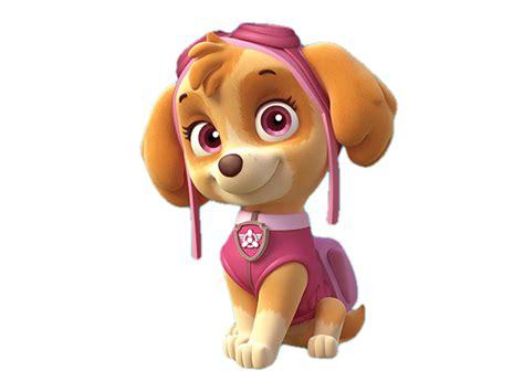 imagenes en png de paw patrol im 225 genes personajes de patrulla de cachorros o paw patrol
