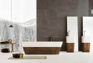 Modern Bathroom Decor Ideas by Beautiful Contemporary Bathrooms From Neutra