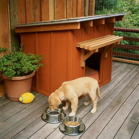 how to build a dog house out of pallets 1000 images about our 4 legged child on pinterest porches diy craft projects and