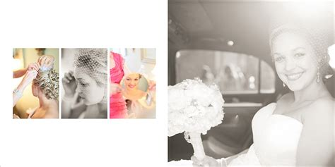 Wedding Album Design Outsourcing by Outsourcing Wedding Album Design A Photographer S