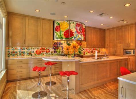 kitchen design dallas kitchen design dallas kitchen remodeling in dallas