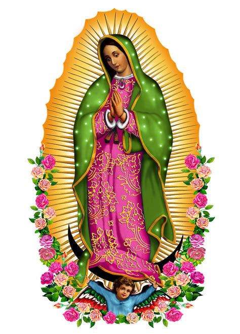 imagenes de la virgen de guadalupe fondos wix com decopisoselsalto created by paquibiris based on