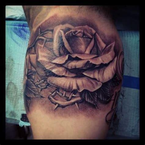 steve soto tattoo steve soto artist steve soto