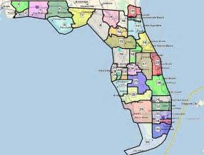 image gallery delray map